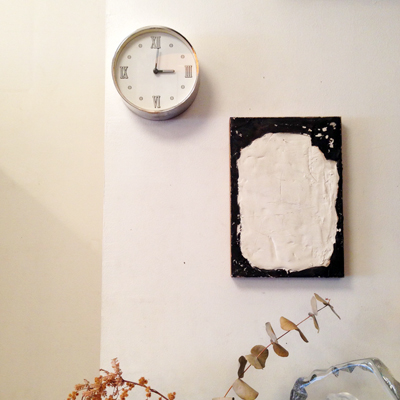 時計、資生堂、フォルナセッティー、ローマ数字、ヴィンテージ、モダンデザイン