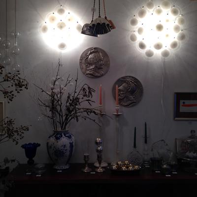 イタリア、ガラスシャンデリア、ヴィンテージ、ミッドセンチュリー、モダン、ヴィンテージ、ウォールランプ、ヤマギワ、山田照明
