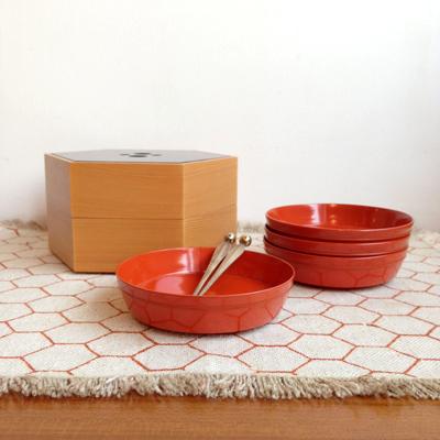 和食器、ヴィンテージ、茶道具、菓子器、漆器、銀製品、夏のしつらえ