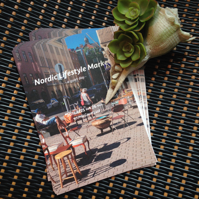 nordiclifestylemarket、青山ファーマーズマーケット、国連大学、ノルディックマーケット