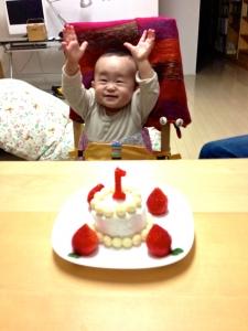 bon_anniversaire