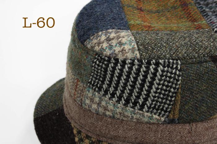 hoi-hat-pw-6614-L-64.jpg