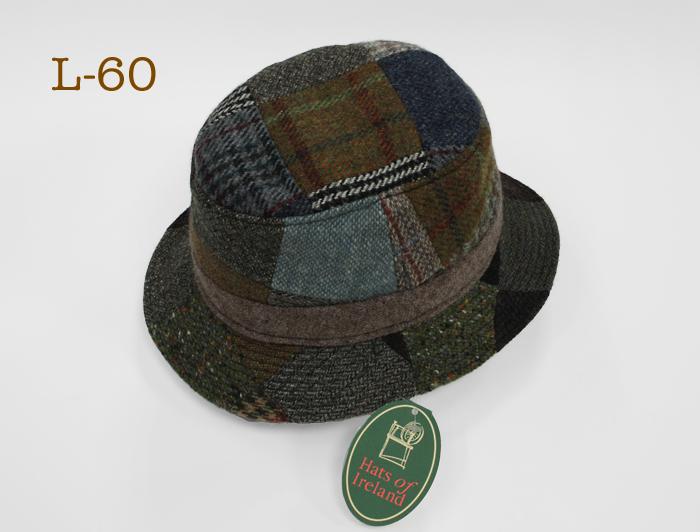 hoi-hat-pw-6614-L-62.jpg