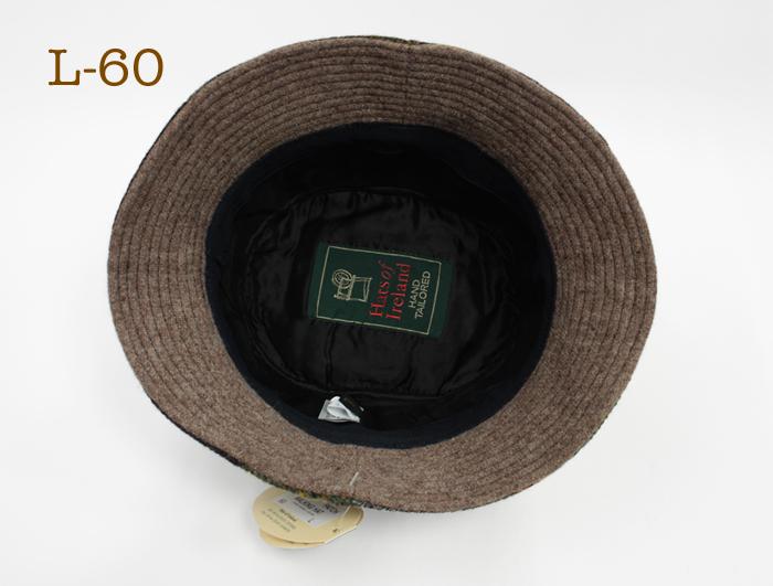 hoi-hat-pw-6614-L-61.jpg