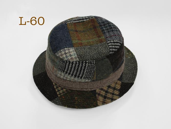 hoi-hat-pw-6614-L-63.jpg