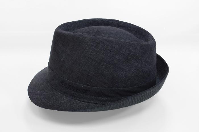 stn-lin-hat-nvy-8167-1.jpg