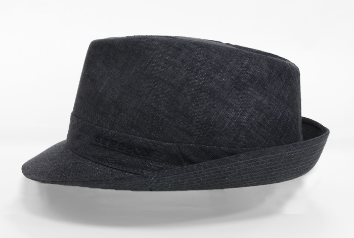 stn-lin-hat-nvy-8167-2.jpg