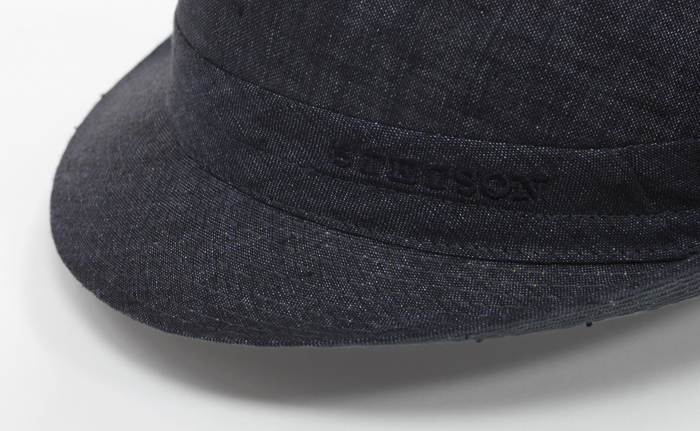 stn-lin-hat-nvy-8167-4.jpg