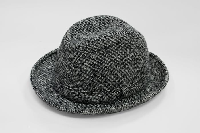 jl-twd-hat-8332-1.jpg