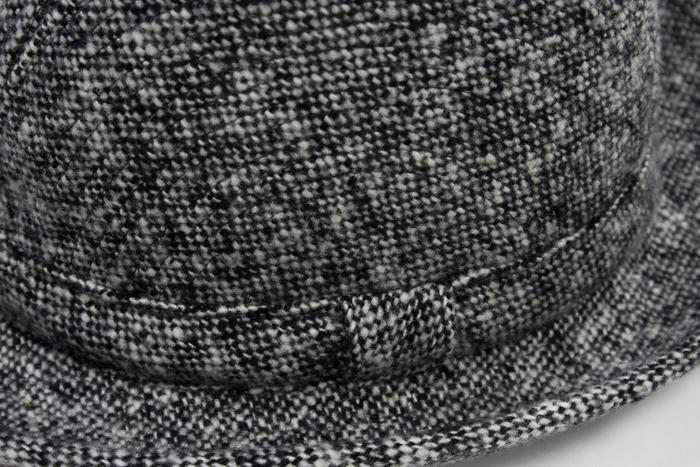 jl-twd-hat-8332-4.jpg