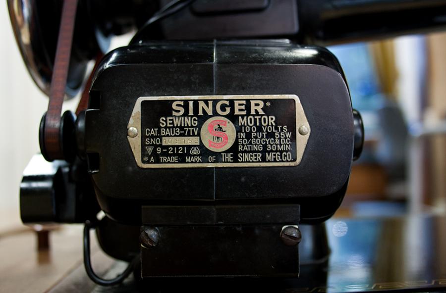 singer188-191-4.jpg