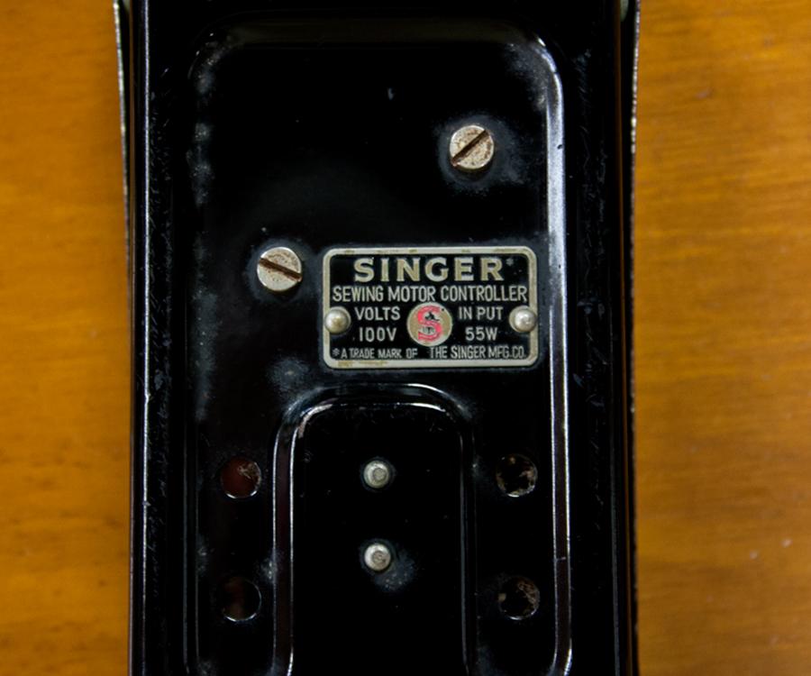 singer188-191-7.jpg