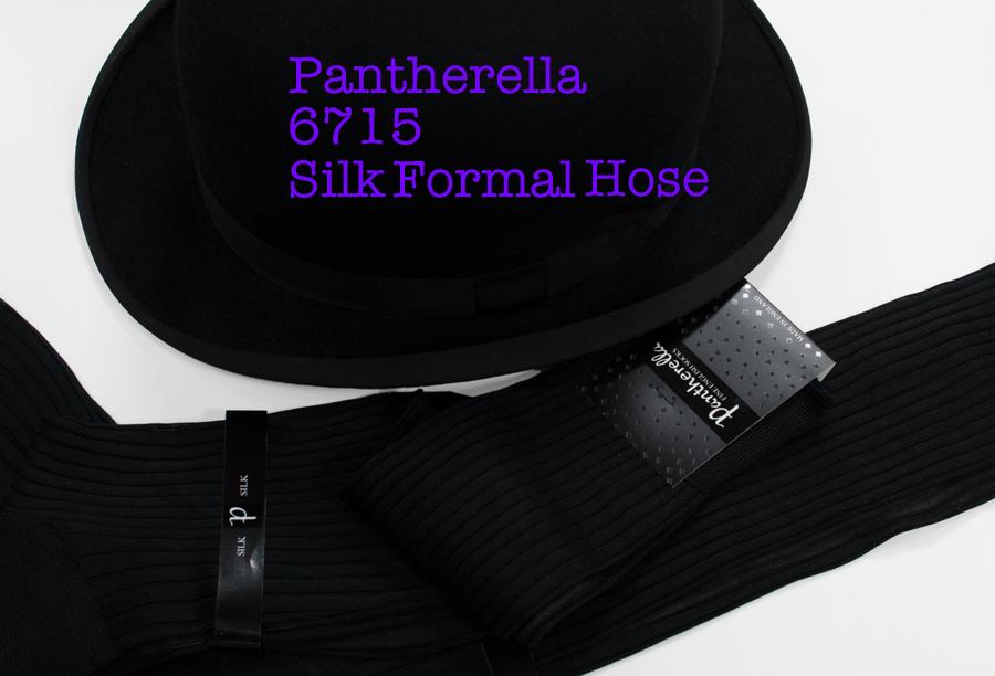 pn6715-sh-2hl.jpg