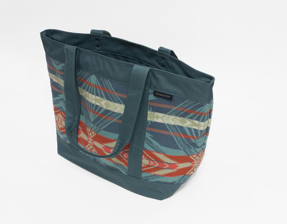 l-tote-bag-ac-10617-5.jpg