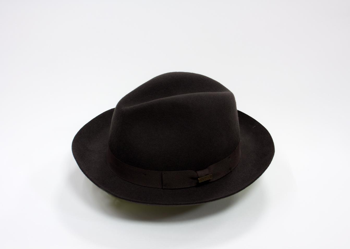 hat-fedora-cbrwn-9637-2.jpg