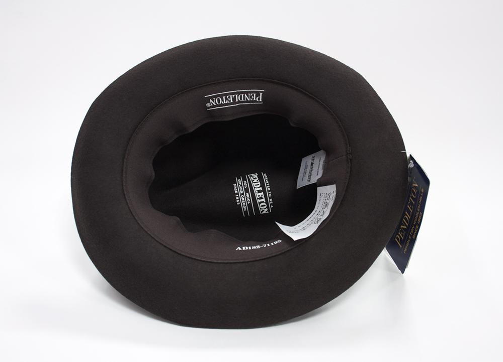 hat-fedora-cbrwn-9637-5.jpg