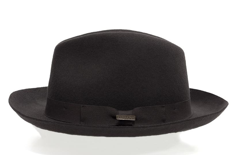 hat-fedora-cbrwn-9637-7.jpg