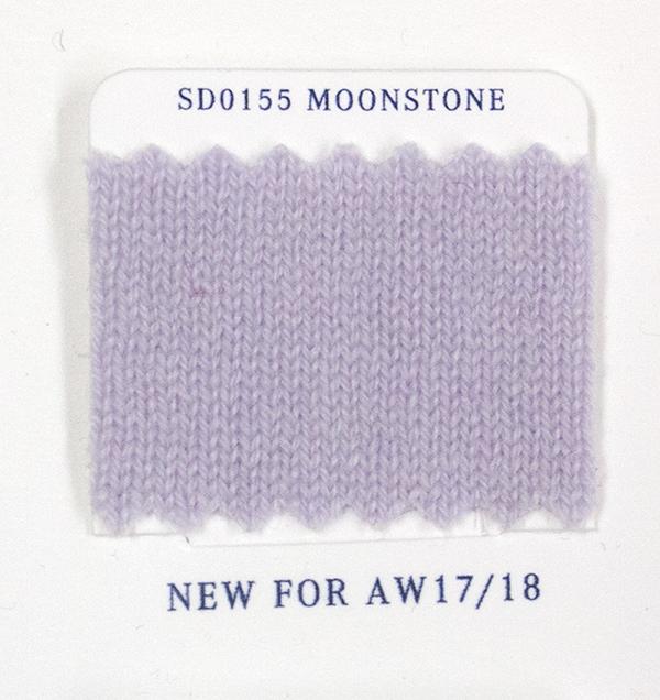 jsn-cnpo-moonstone-10802.jpg
