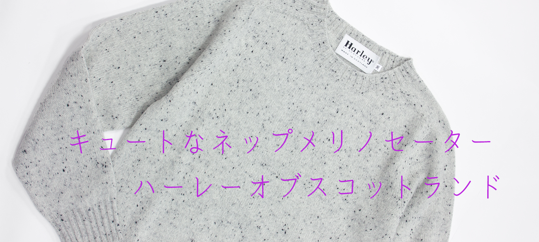 hly-cnpo-silver-10508-2-7-hl.jpg