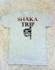 shakatrip-t1