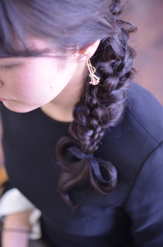 2017-02-25 001 022.JPG