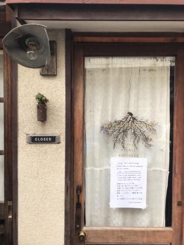 kyouto6.jpg