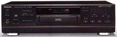 SL-PS860