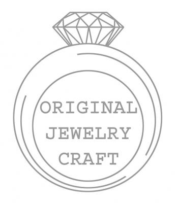 ダイヤのロゴ