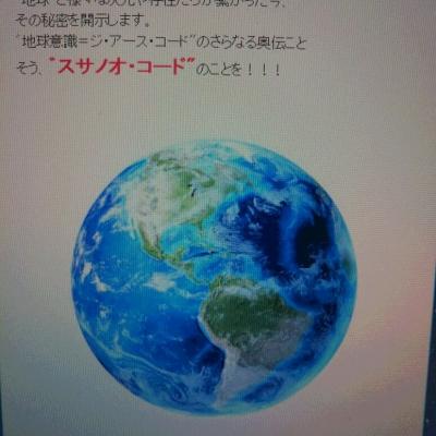 DSC_9521.JPG