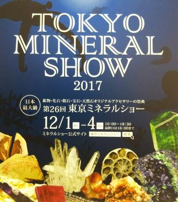 IMG_20171030_020843.jpg