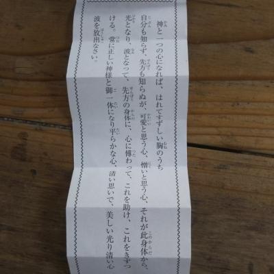 DSC_8032.JPG