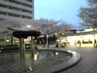20070401_板橋駅