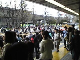 20070331_上野駅2