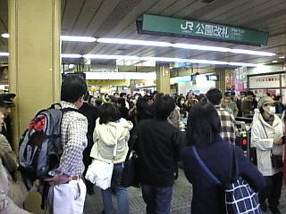 20070331_上野駅前1
