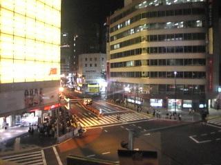 鳥どり 新宿三丁目店「夜景」.jpg
