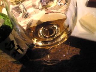 ブロガーイベント「シングルモルト&ショコラのマリアージュ講座」10