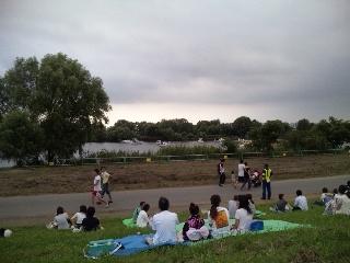 戸田花火大会2009_01