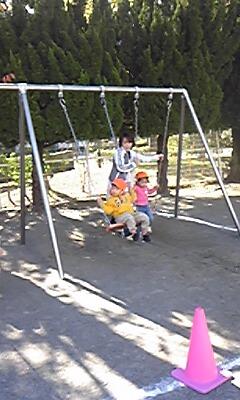 171121_105739.jpg