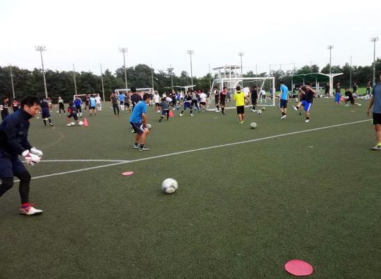 2015コーチングセミナー2