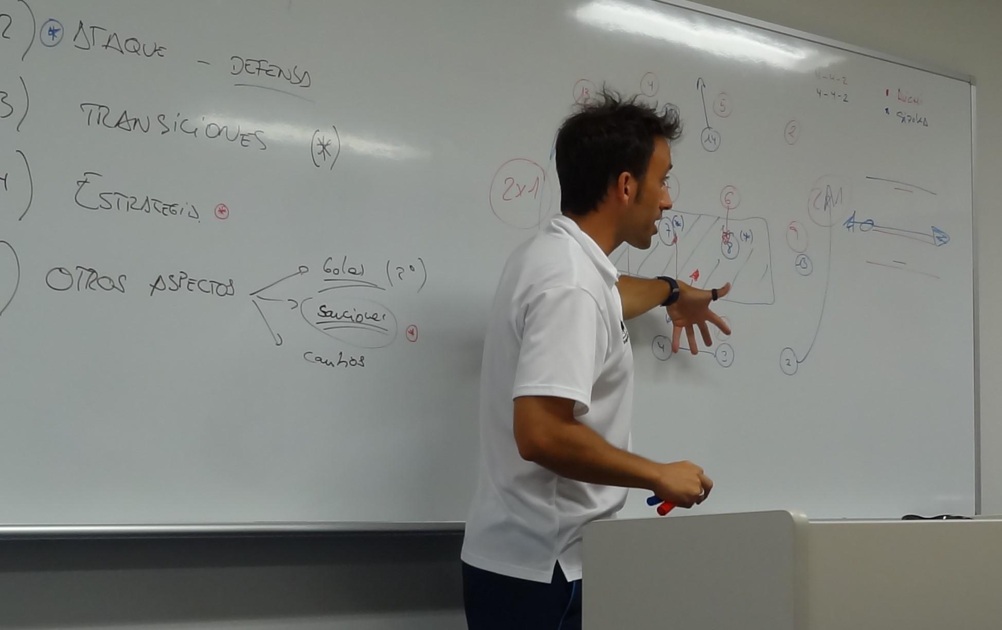 2010ミニ国体講義