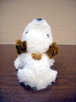 スタンドケース(犬4)