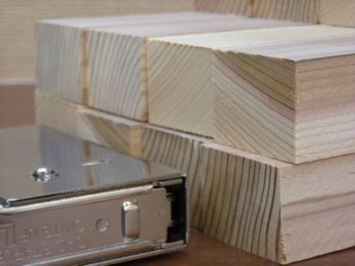 ファブリックボード1
