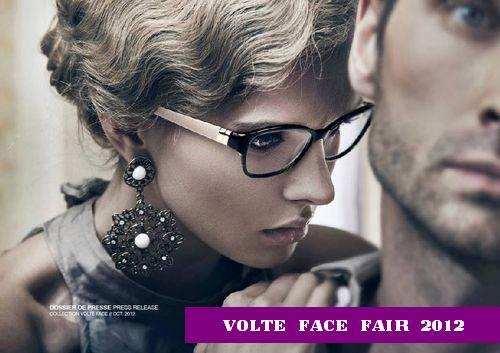 VOLTEFACE FAIR2