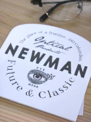 newman4