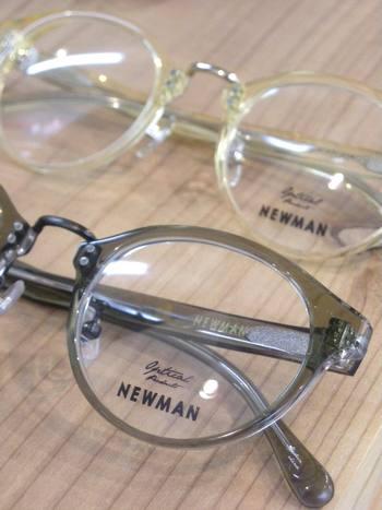 newman14-2