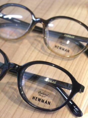 newman12-2