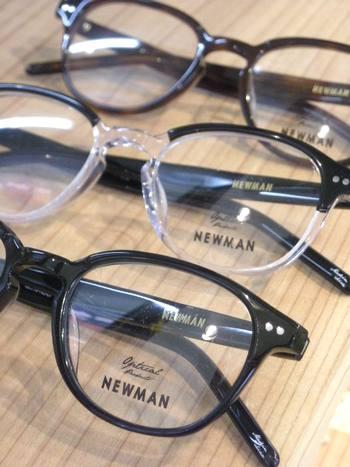 newman13-2