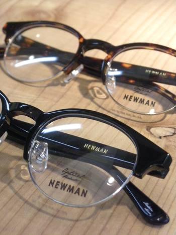 newman18-2
