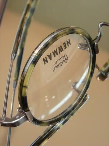 newman19-1
