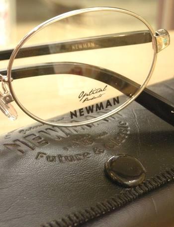 newman20